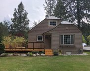 44070 Silver Valley Road, Kingston image