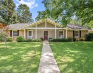 6012 Sprucewood Drive, Mobile image