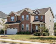 1014 Virginia Water Drive, Rolesville image