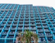 1501 S Ocean Blvd. Unit 219, Myrtle Beach image