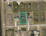 3014 27th ST SW, Lehigh Acres image