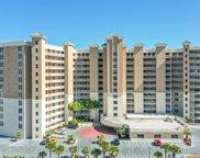 2403 S Atlantic Avenue Unit 211, Daytona Beach Shores image