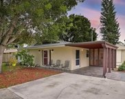 1670 North Dr, Fort Myers image