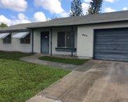 537 SW Bridgeport Drive, Port Saint Lucie image