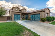 6508 S Constellation Way, Gilbert image