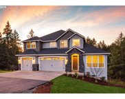 18239 S GRASLE  RD, Oregon City image
