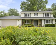 4400 Baywood Drive Se, Grand Rapids image