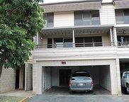 87-206 Helelua Street Unit 2, Waianae image