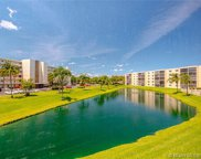 190 Se 5th Ave Unit #204, Dania Beach image