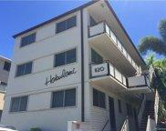 1120 Hassinger Street Unit 301, Honolulu image