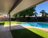 5102 N 87th Place, Scottsdale image