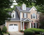 8117 Bluffridge Drive, Raleigh image