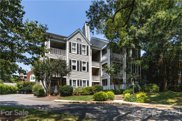 2310 Roswell  Avenue, Charlotte image