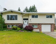 21054 Riverview Drive, Hope image