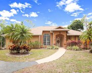 3710 3rd Ave Sw, Naples image