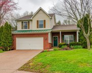 3214 Turndale Ct, Franklin image