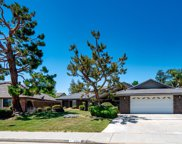 5905 W Urner, Bakersfield image
