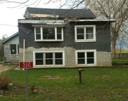 512 Clarence Rd, Deforest image