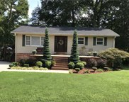 116 Stover  Road, Mooresville image