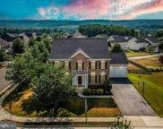 21082 Hooded Crow   Drive, Leesburg image