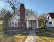 2606 Drury Avenue, Kansas City image