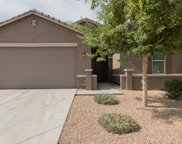 4110 W Beverly Road, Laveen image