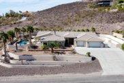 4055 Black Hill Dr, Lake Havasu City image
