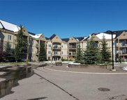 52 Cranfield Link Southeast Unit 224, Calgary image