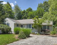 23 MAY AVE, Pequannock Twp. image