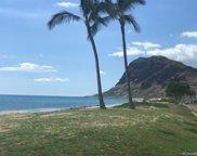 87-2014 Farrington Highway, Oahu image