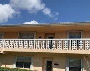 1520 NW 19th Terrace Unit #203, Delray Beach image