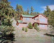 2929 County Road 72, Bailey image