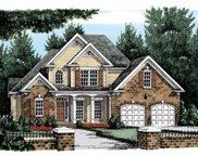 8113 Frederick John St, Knoxville image