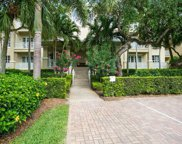 104 Island Plantation Unit 204, Vero Beach image