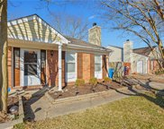 820 Pine View Lane, South Chesapeake image