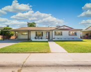 7325 E Papago Drive, Scottsdale image