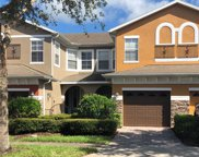 9260 Sweet Maple Avenue, Orlando image