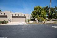 11401 N 40th Way, Phoenix image