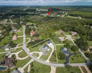 8491 Cessna Drive, New Port Richey image