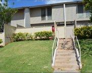 92-799 Makakilo Drive Unit G43, Oahu image