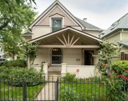 2557 W 33rd Avenue, Denver image