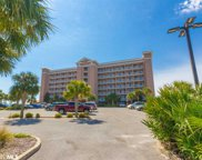 1380 State Highway 180 Unit W706, Gulf Shores image