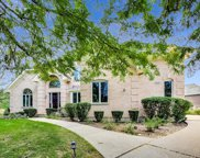 9127 Falling Waters Drive, Burr Ridge image