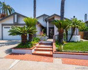13191 Pageant Ave, Rancho Penasquitos image