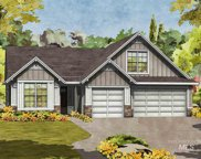 3389 W Wolf Rapids Drive, Meridian image