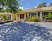 328 Cambria Court, Safety Harbor image