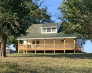 1301 Taylor Town Rd, White Bluff image