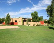 8232 N 74th Place, Scottsdale image