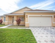 11815 Holly Crest Lane, Riverview image