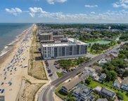 527 N Boardwalk Unit #504, Rehoboth Beach image